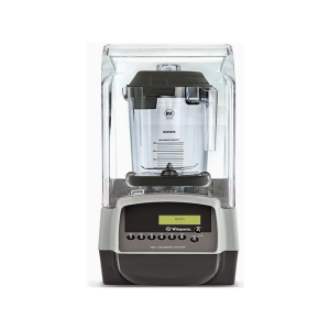 Vitamix Touch & Go2
