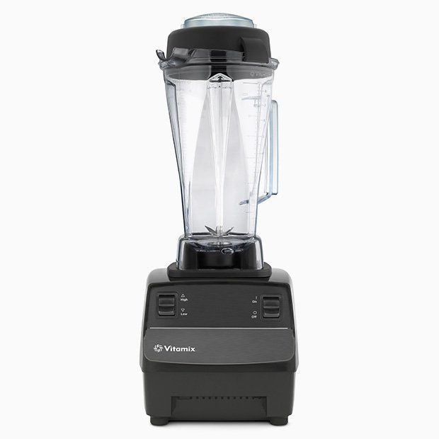 Vitamix 2 Speed
