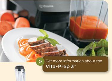 vita-prep3