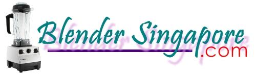 Blender Singapore . com