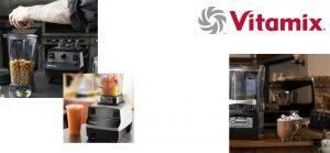 Blender Singapore, Vitamix Blender for Commercial Use