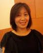 Blender Singapore, Jenny Lim 8182 3325
