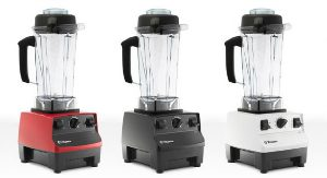 Blender Singapore, Vitamix 5200 Home Use Juicer, Juicing