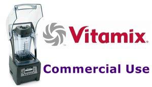 Blender Singapore, Vitamix Commercial Use, Juicer, Juicing