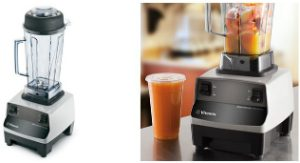 Blender Singapore, Vitamix Commercial Use Drink Machine 2 Speed, Juicer, Juicing