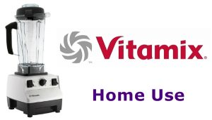 Blender Singapore, Vitamix Home Use, Juicer, Juicing