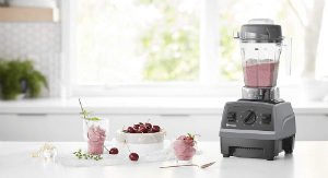 Blender Singapore, Vitamix E310, Vitamix Explorian Series Blender