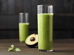 Vitamix Blender Juicer Make Smoothies