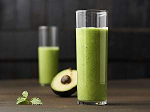 Blender Singapore, Vitamix Blender Makes Smoothies