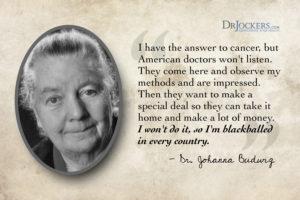 dr_johana_budwig