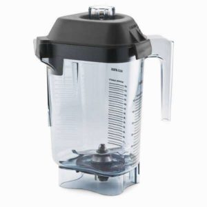 vitamix-advance-container