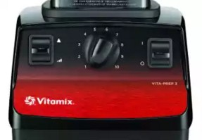 Blender Singapore, Vitamix, Juicer, Juicing Machine, Slow Juicer