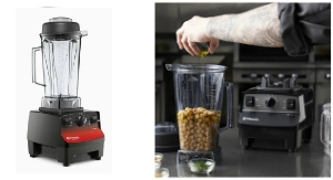 Vitamix VitaPrep3 Blender